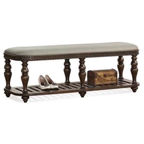 Cost Plus Furniture Rock by Benches Store Cost Plus Furniture Rock
