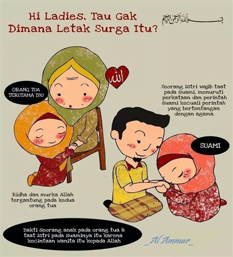 319 best images about islam on allah malaysia