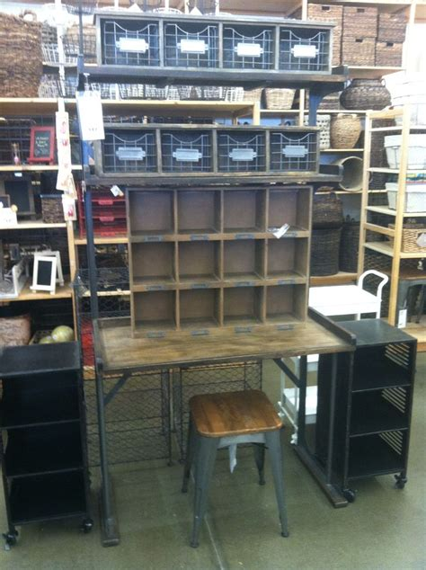 asher desk cost plus world market decorating ideas
