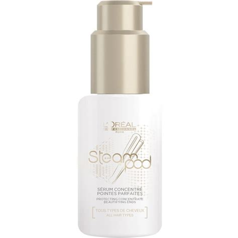 Serum L Oreal l oreal professionnel steod serum 50ml free delivery