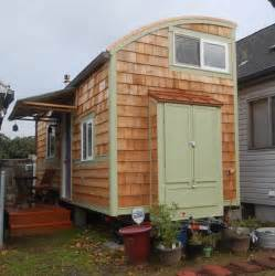 Cabin wheels small house house on wheels tiny cabin on wheels