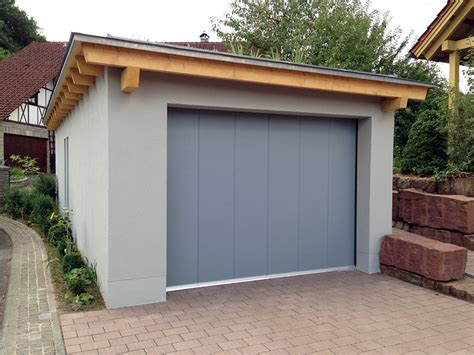 Garage Door Shed How To Make Garage Door For Shed