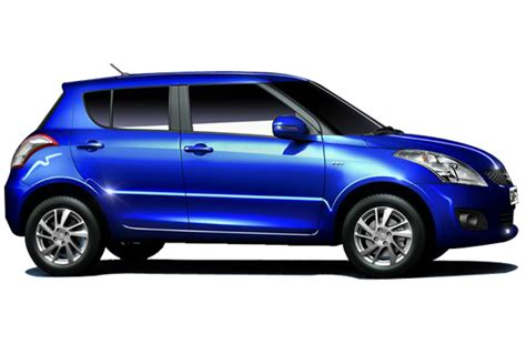 Maruti Suzuki Colours 2016 Suzuki Grand Vitara Features Review 2017 2018