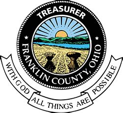 Franklin County Ohio Property Tax Records Franklin County Treasurer Payment