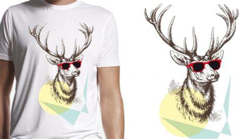 Kaos Keren Gambar Meme Priawanita contoh kaos dengan desain ilustrasi keren banget