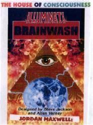 illuminati brainwash maxwell quot illuminati brainwash quot