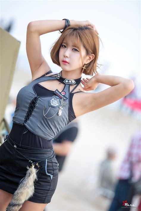 korean model heo yun mi heo yun mi world of tanks all k girls
