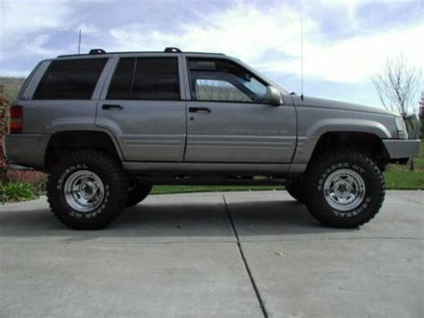 jeep zj 33 inch tires jeep zj 33 inch tires related keywords jeep zj 33 inch