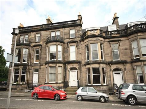 2 bedroom flats to rent in edinburgh city centre property to rent in city centre eh12 coates gardens
