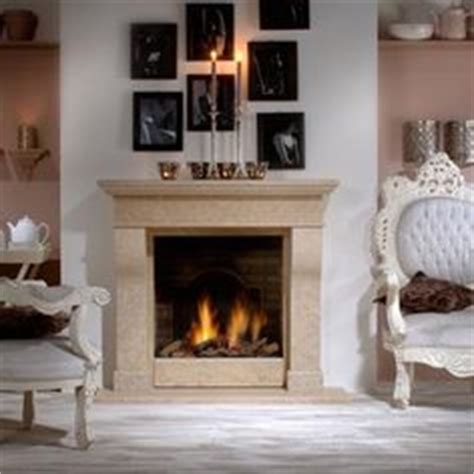 Faber Fireplaces by 1000 Images About Fireplaces By Faber On