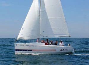 boat parts new orleans sailing lessons in new orleans murray yacht sales