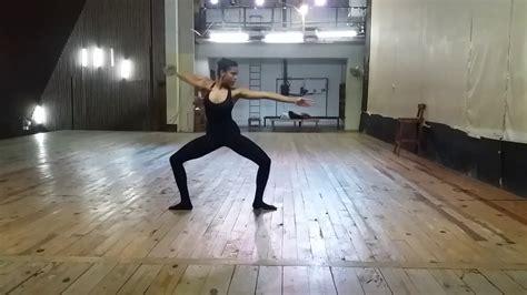 cuban contemporary cuban modern contemporary class