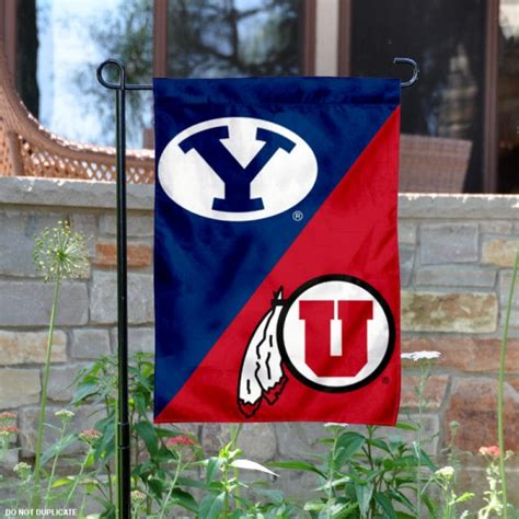 house divided flags house divided garden flag byu vs psu your house divided