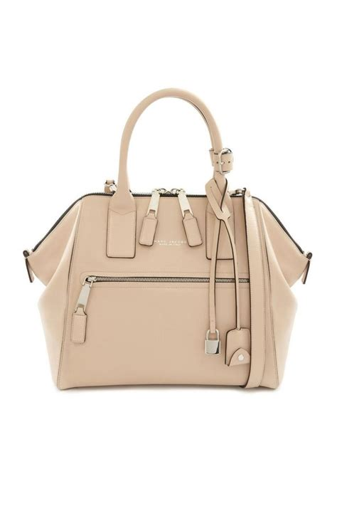 Marc Collection Handbag by Marc Hobo And Shoulder Bags Collection Womenitems