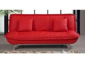 unique sofa beds unique leather sofa bed rrp 163 349 sofa expert