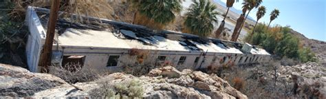 abandoned places a legacy of past ebook a scoundrel s legacy zzyzx road and abandoned health spa