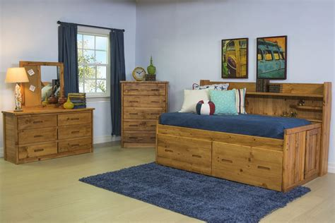 Bedroom Furniture For Less Bedroom Furniture For Less Homelegance Mayville Bedroom Set White 2147w Bedroom Set