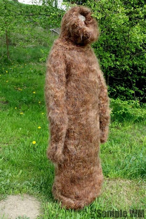 Angora Mohair by 322 Best Wolle Mohair Angora Images On Jumper