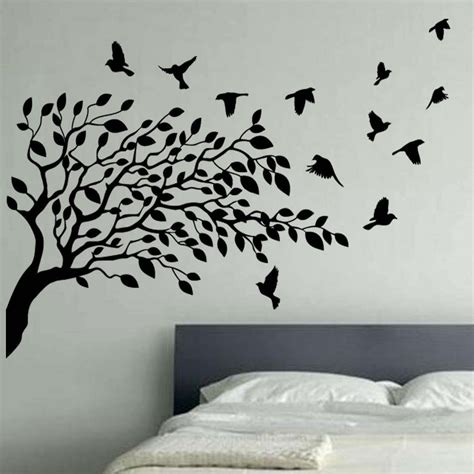 wall art designs wall art designs vinyl wall art bedroom vinyl wall art