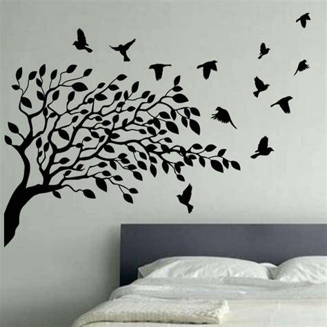 wall art wall art designs vinyl wall art bedroom vinyl wall art