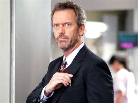 House Md On Tv House Tv Show Dr House Md Tv Dramas