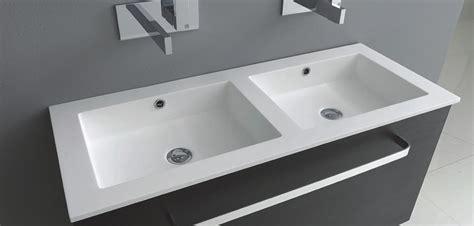 kleines doppelwaschbecken badezimmer kleine badm 246 bel kleine badezimmerm 246 bel bad direkt