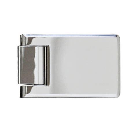 Hinged Door Shower Enclosures Showers Decem Hinged Door Shower Enclosure Baker And Soars