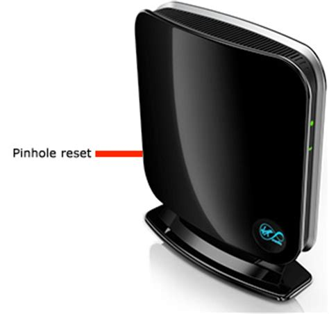 Reset Virgin Superhub Wireless | resetting your virgin media router