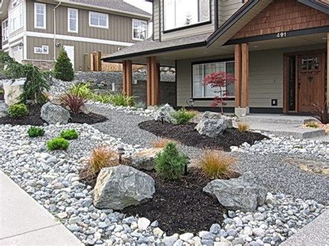 rocks in the garden mystical images landscaping work and rock gardens