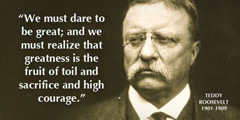 to mighty things the of theodore roosevelt big words books political quotes by presidents quotesgram