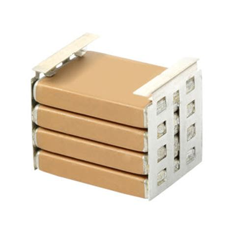 multilayer capacitor technology multilayer ceramic capacitor mlcc high power ceramic capacitor c0g x7r global sources