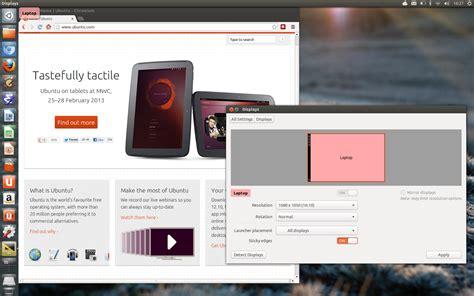 how to install ubuntu on macbook installing ubuntu on retina macbook pro techblogsearch com