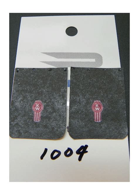 kenworth mud flaps australia plastic dreams ptd 1004 kenworth truck mud flap set