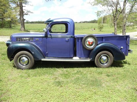 small block ford small block 1941 ford custom for sale