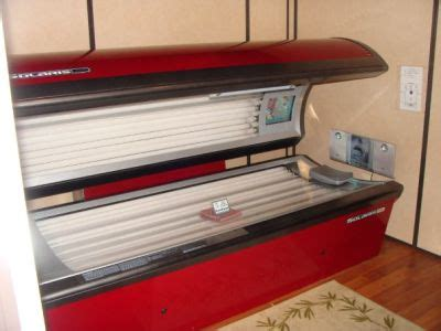 level 3 tanning bed level 3 tanning beds sunrayz tan muskego wisconsin