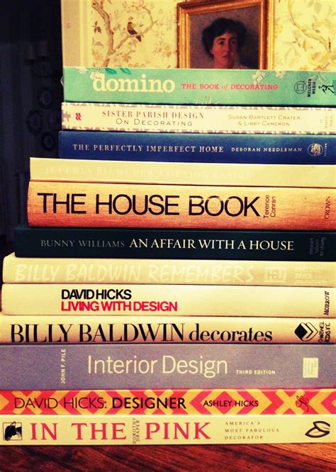 interior book residential interior design a guide to planning spaces