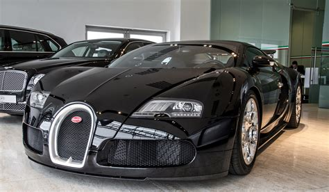 bugatti dealership bugatti veyron dealer price supercar sightings bugatti