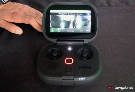 Gopro Lowyat look at gopro karma drone coming to malaysia in