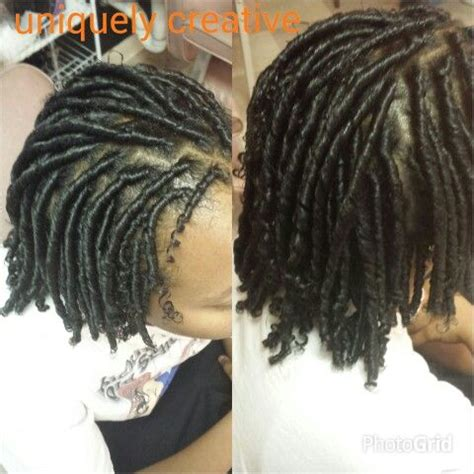 twist vs dreads 17 best images about inspiration on pinterest dreads