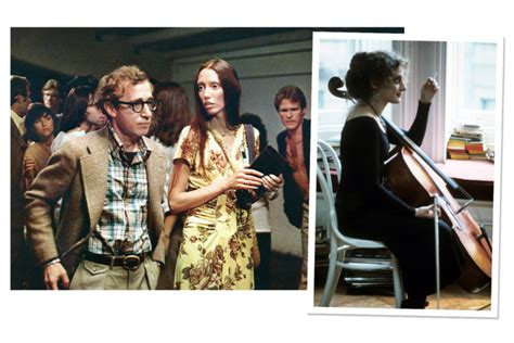 shelley duvall in annie hall the annie hall that might have been inside woody allen s