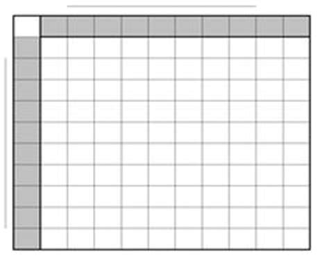 free printable football squares template free printable football squares template search results
