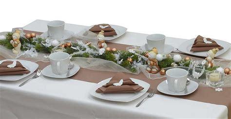 Tischdeko Hochzeit Günstig Kaufen by Organza Stoffe G 195 188 Nstig Kaufen