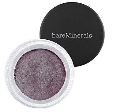 Bare Escentuals Introduces Mineral Nail Nail Tech Secrets by 50 Shades Of Grey Eye Shadow And Fashion Tech