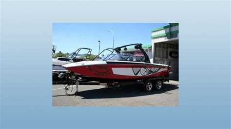 boatsales america american boat sales usa boat sales
