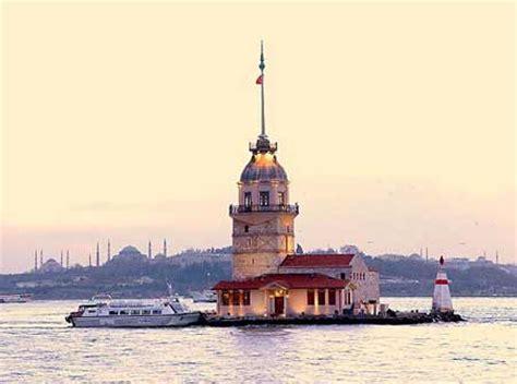 kz kulesi leanders tower video kız kulesi turkish holiday