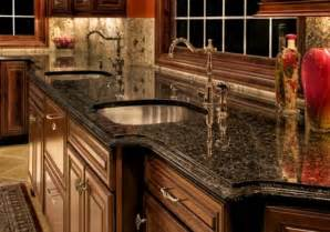 Granite Tile Kitchen Countertops Creative Juice Choosing The Countertop That Is Right For You