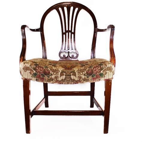 Antique Arm Chair Design Ideas Hepplewhite Arm Chair