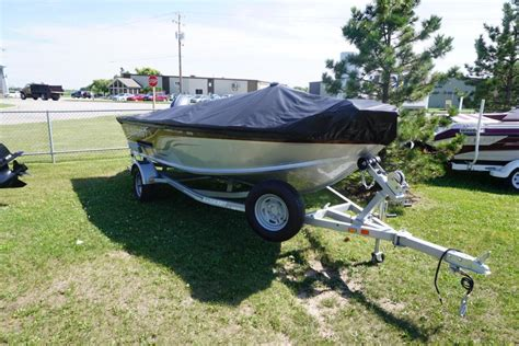 used yamaha boats for sale in wisconsin alumacraft boats for sale in kaukauna wisconsin