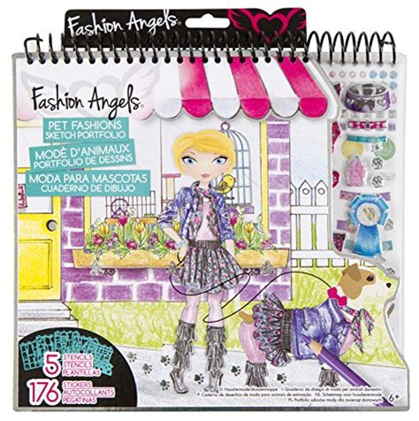fashion interior design sketch portfolio 30 presents for tween you wouldn t thought of