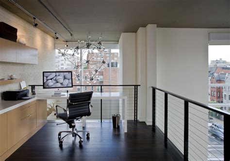 home office design reddit hidden home office designs decor charm